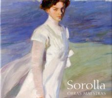 leer SOROLLA OBRAS MAESTRAS gratis online