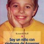 leer SOY UN NIÃ'O CON EL SINDROME DE ASPERGER gratis online