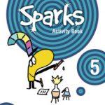 leer SPARKS 5 ACTIVITY PACK 5º PRIMARIA gratis online