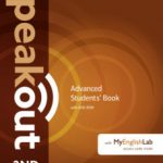 leer SPEAKOUT ADVANCED 2ND EDITION STUDENTS  BOOK WITH DVD-ROM AND MYENGLISHLAB ACCESS CODE PACK gratis online