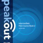 leer SPEAKOUT INTERMEDIATE 2ND EDITION FLEXI COURSEBOOK 2 PACK gratis online