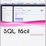 leer SQL FACIL gratis online