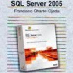 leer SQL SERVER 2005 gratis online