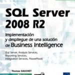 leer SQL SERVER 2008 R2 gratis online