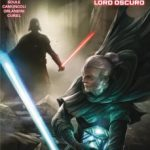 leer STAR WARS DARTH VADER LORD OSCURO Nº 10 gratis online