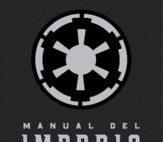 leer STAR WARS: MANUAL DEL IMPERIO gratis online