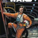 leer STAR WARS Nº 53 gratis online