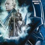 leer STAR WARS OBI WAN & ANAKIN (TOMO RECOPILATORIO) gratis online