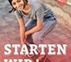 leer STARTEN WIR A1 AB+CD-AUDIO ARBEITSBUCH gratis online
