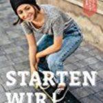 leer STARTEN WIR A1 KURSBUCH gratis online