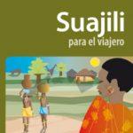 leer SUAJILI PARA EL VIAJERO gratis online