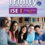 leer SUCCEED IN TRINITY ISE I  READING & WRITING SELF-STUDY EDITION gratis online