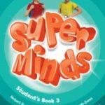 leer SUPER MINDS 3 STUDENT S DVD-ROM gratis online