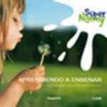 leer SUPER NANNY: APRENDIENDO A ENSEÃ'AR: ESTRATEGIAS SENCILLAS PARA ED UCAR gratis online