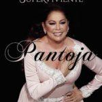 leer SUPERVIVIENTE PANTOJA gratis online
