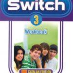 leer SWITCH 3 WORKBOOK gratis online