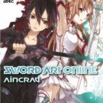 leer SWORD ART ONLINE (NOVELA) Nº 01 gratis online