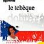 leer TALK NOW! LEARN CZECH: ESSENTIAL WORDS AND PHRASES FOR ABSOLUTE B EGINNERS gratis online
