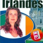 leer TALK NOW! LEARN IRISH gratis online
