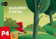 leer TAM TAM QUADERN D ESTIU DE 4 ANYS gratis online