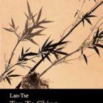 leer TAO TE CHING gratis online