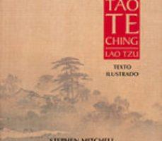 leer TAO TE CHING: TEXTO ILUSTRADO gratis online
