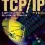 leer TCP/IP: ARQUITECTURA