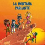 leer TEA STILTON 2: LA MONTAÃ'A PARLANTE gratis online