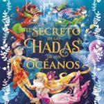 leer TEA STILTON ESPECIAL 4:EL SECRETO DE LAS HADAS DE LOS OCEANOS gratis online