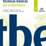 leer TECNICAS BASICAS DE ENFERMERIA 2009 gratis online