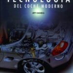 leer TECNOLOGIA DEL COCHE MODERNO gratis online