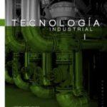 leer TECNOLOGIA INDUSTRIAL I gratis online