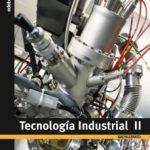 leer TECNOLOGIA INDUSTRIAL II gratis online