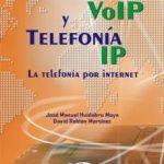 leer TECNOLOGIA VOIP Y TELEFONIA IP gratis online