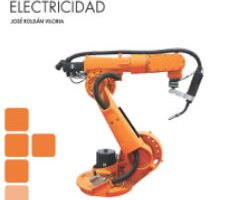 leer TECNOLOGIA Y CIRCUITOS DE APLICACION DE NEUMATICA HIDRAULICA Y EL ECTRICIDAD gratis online