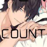 leer TEN COUNT Nº 6 gratis online