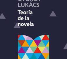 leer TEORIA DE LA NOVELA gratis online