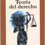 leer TEORIA DEL DERECHO gratis online
