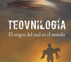leer TEOVNILOGIA gratis online