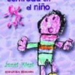 leer TERAPIA DE JUEGO CENTRADA EN EL NIÑO gratis online