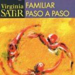 leer TERAPIA FAMILIAR PASO A PASO gratis online