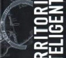 leer TERRITORIOS INTELIGENTES gratis online