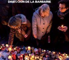 leer TERRORISMO: DISECCION DE LA BARBARIE gratis online