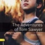 leer THE ADVENTURES OF TOM SAWYER: 400 HEADWORDS: CLASSICS gratis online