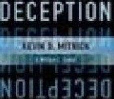 leer THE ART OF DECEPTION: CONTROLLING THE HUMAN ELEMENT OF SECURITY gratis online
