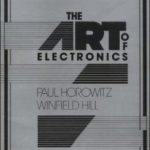 leer THE ART OF ELECTRONICS gratis online