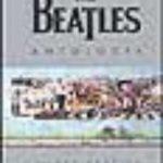 leer THE BEATLES: ANTOLOGIA gratis online