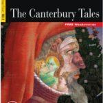 leer THE CANTERBURY TALES. BOOK + CD gratis online