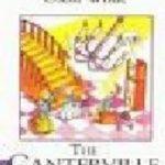 leer THE CANTERVILLE GHOST gratis online