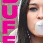 leer THE DUFF gratis online